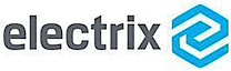 Electrix Ltd.'s Company logo