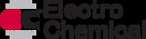 Electro-chemical Engineering's Company logo