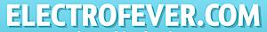 Electro Fever's Company logo