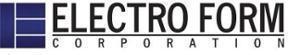 Electro Form Corporation's Company logo