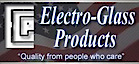 Electro-glass Products's Company logo