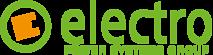 Electro Power Systems's Company logo