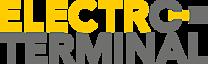 Electro Terminal's Company logo