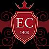 Electrocity Festival's Company logo