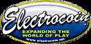 Electrocoin Sales's Company logo