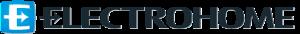 Electrohome's Company logo
