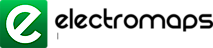 Electromaps's Company logo