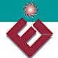 Electromax, Inc.'s Company logo