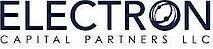 Electron Capital Partners's Company logo