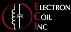 Electron Coil's Company logo