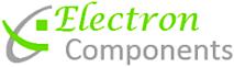 Electron Components's Company logo