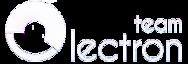 Electron Team's Company logo