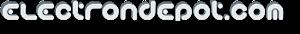 Electrondepot's Company logo