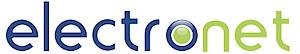 Electronet's Company logo