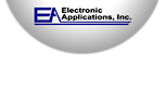 Electronicapplications's Company logo