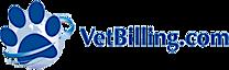 Vetbilling's Company logo