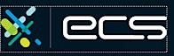 Electronic Cash Systems's Company logo