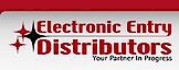 Electronic Entry Distributors's Company logo