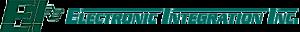 Electronicii's Company logo
