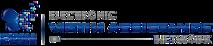 Electronic Victim Assistance Network - Evan's Company logo