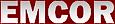 FlashLine Electronics's Competitor - Emcor Mfg logo