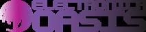 Electronica Oasis's Company logo