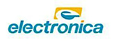 Electronicagroup's Company logo