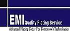 Electronics Metal Finishing Aka Emi's Company logo