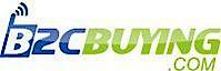 Electronics Supplier -b2cbuying's Company logo
