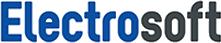 ELECTROSOFT SERVICES INC.'s Company logo