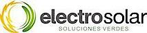 ElectroSolar's Company logo