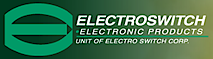 Electroswitch Electronic Products's Company logo
