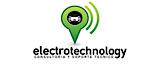 Electrotechnology's Company logo