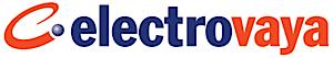 Electrovaya's Company logo