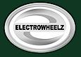 Electrowheelz's Company logo