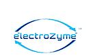 Electrozyme's Company logo