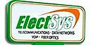 Electsys's Company logo