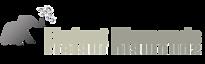 Elefant Diamonds's Company logo