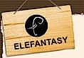 Elefantasy's Company logo
