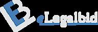 Elegalbid's Company logo