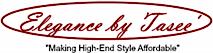 Elegance by TASEE's Company logo