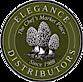 Elegance Distributors's Company logo