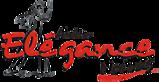 Elegance Noivas's Company logo