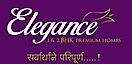 Elegancepune's Company logo