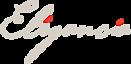 Elegancia The Luxury Design House - Bali's Company logo