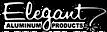 Newaygo Patio And Decks's Competitor - Elegant Aluminum Products logo