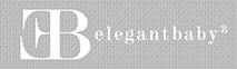 Elegantbaby's Company logo