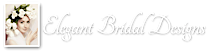 Elegant Bridal Designs's Company logo