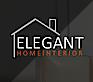 Elegant Home Interior's Company logo