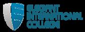 Elegant International College's Company logo